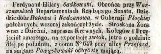nekrolog_sadkowski