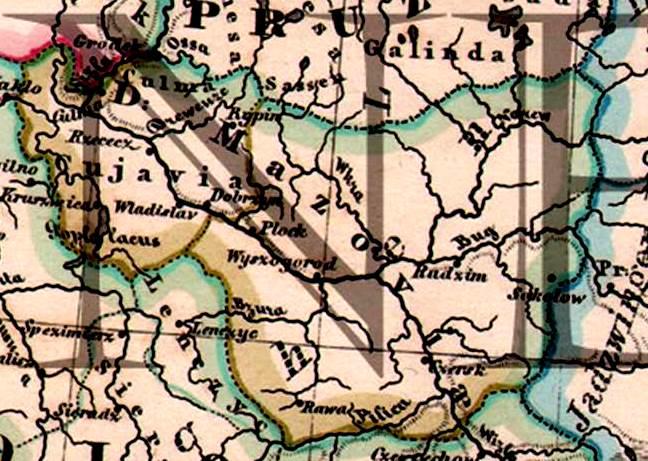 mapa1125_1855