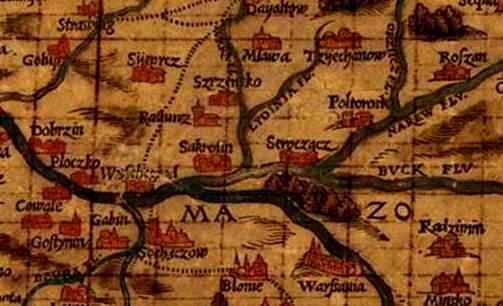 mapa1596