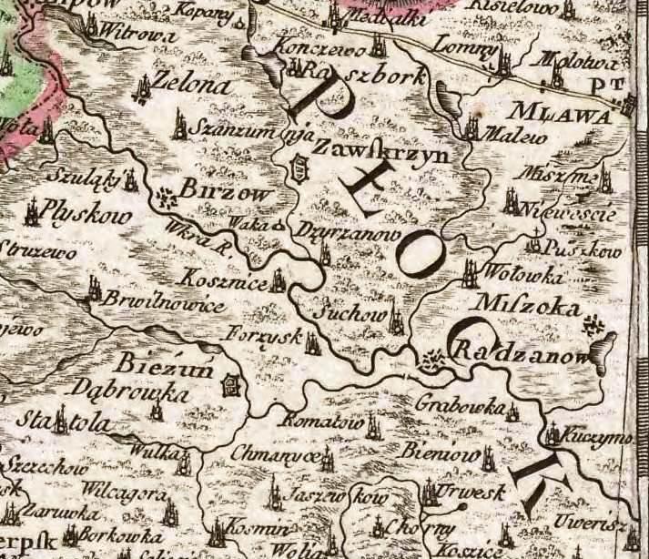mapa1772
