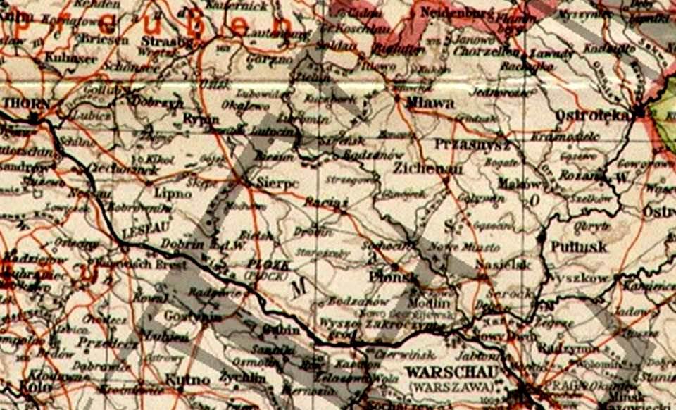 mapa1941