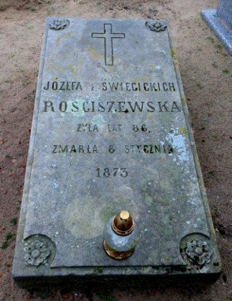 Jozefa_Rosciszewska